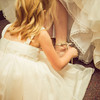 Rockford_Wedding_Photos-Liszka-40
