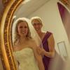 Rockford_Wedding_Photos-Liszka-28