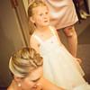 Rockford_Wedding_Photos-Liszka-23