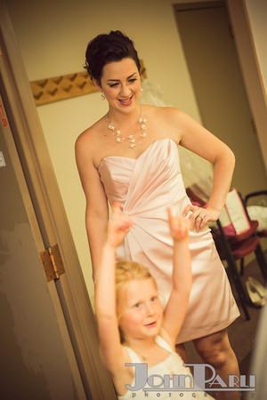 Rockford_Wedding_Photos-Liszka-24