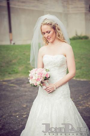 Rockford_Wedding_Photos-Liszka-113