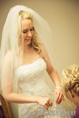 Rockford_Wedding_Photos-Liszka-48