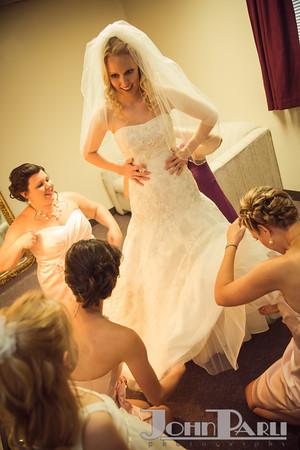 Rockford_Wedding_Photos-Liszka-22