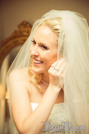 Rockford_Wedding_Photos-Liszka-57