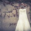 Rockford_Wedding_Photos-Liszka-5