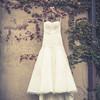 Rockford_Wedding_Photos-Liszka-3