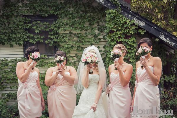 Rockford_Wedding_Photos-Liszka-90
