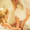 Rockford_Wedding_Photos-Liszka-32