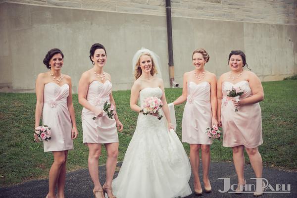 Rockford_Wedding_Photos-Liszka-101