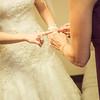 Rockford_Wedding_Photos-Liszka-49