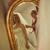 Rockford_Wedding_Photos-Liszka-27