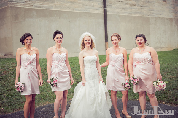 Rockford_Wedding_Photos-Liszka-100