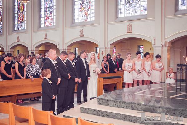 Rockford_Wedding_Photos-Liszka-185