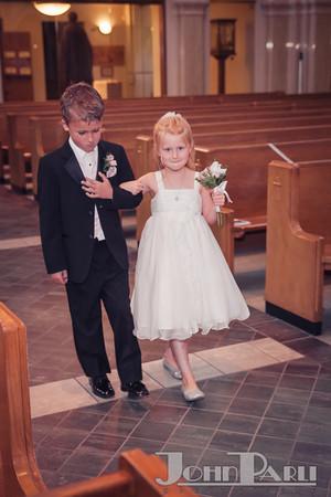 Rockford_Wedding_Photos-Liszka-137