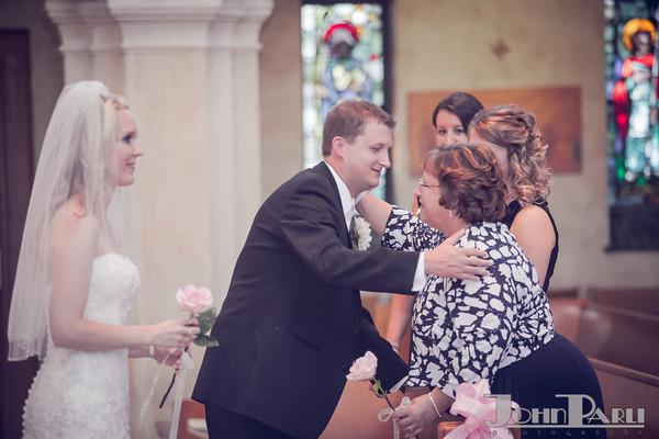 Rockford_Wedding_Photos-Liszka-300