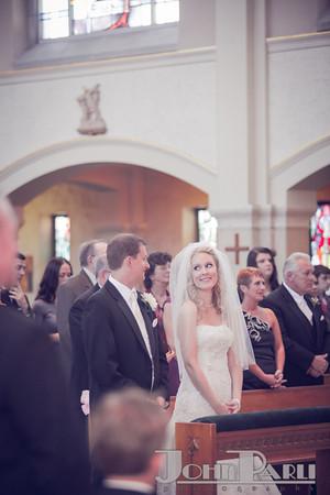 Rockford_Wedding_Photos-Liszka-219