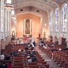 Rockford_Wedding_Photos-Liszka-308