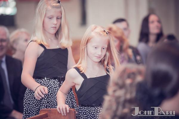 Rockford_Wedding_Photos-Liszka-163