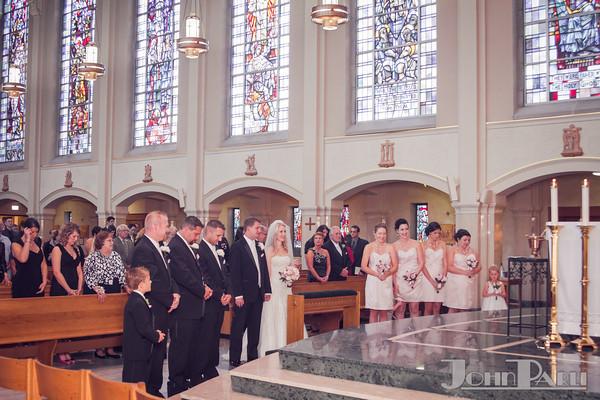 Rockford_Wedding_Photos-Liszka-186
