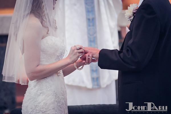 Rockford_Wedding_Photos-Liszka-255