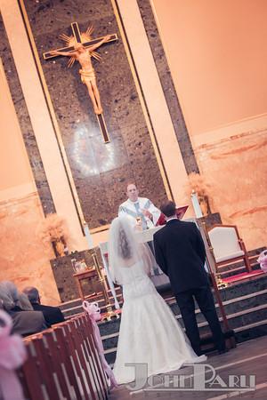 Rockford_Wedding_Photos-Liszka-315
