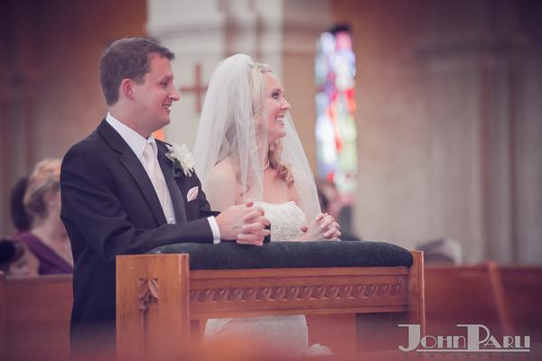 Rockford_Wedding_Photos-Liszka-190