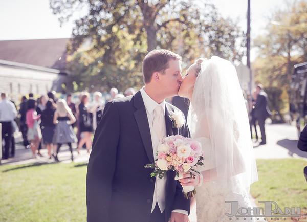 Rockford_Wedding_Photos-Liszka-361