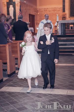 Rockford_Wedding_Photos-Liszka-345