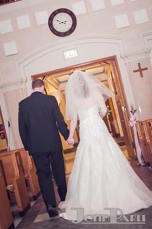 Rockford_Wedding_Photos-Liszka-340