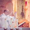 Rockford_Wedding_Photos-Liszka-293