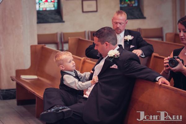 Rockford_Wedding_Photos-Liszka-375