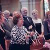 Rockford_Wedding_Photos-Liszka-297
