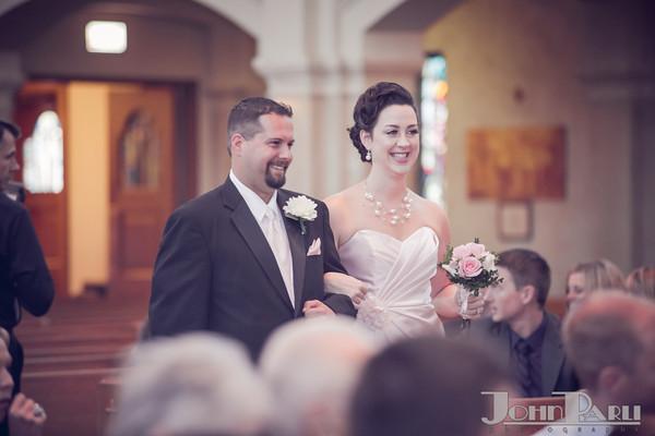 Rockford_Wedding_Photos-Liszka-159
