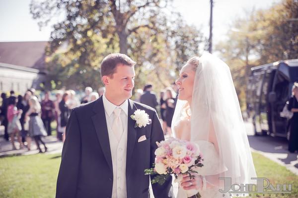 Rockford_Wedding_Photos-Liszka-362