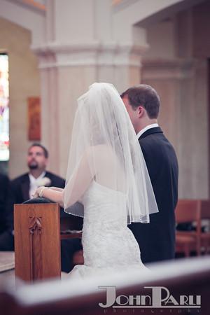 Rockford_Wedding_Photos-Liszka-210