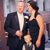 Rockford_Wedding_Photos-Liszka-110