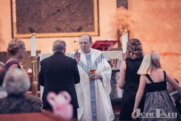 Rockford_Wedding_Photos-Liszka-311