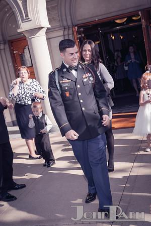 Rockford_Wedding_Photos-Liszka-350