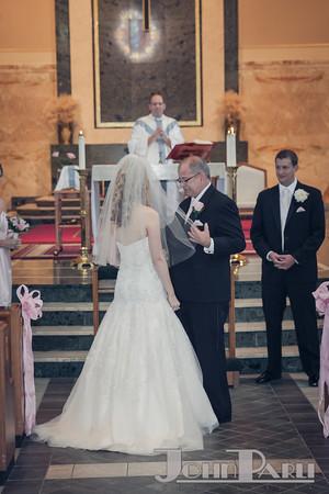 Rockford_Wedding_Photos-Liszka-182