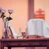 Rockford_Wedding_Photos-Liszka-218