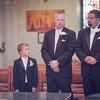 Rockford_Wedding_Photos-Liszka-266