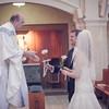Rockford_Wedding_Photos-Liszka-296