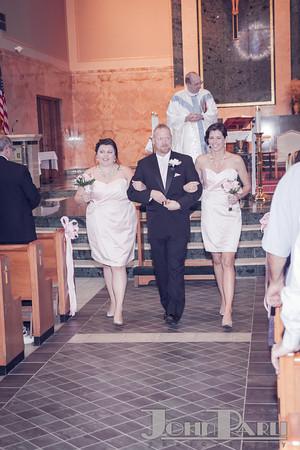 Rockford_Wedding_Photos-Liszka-343