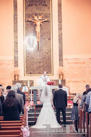 Rockford_Wedding_Photos-Liszka-187