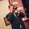 Rockford_Wedding_Photos-Liszka-108