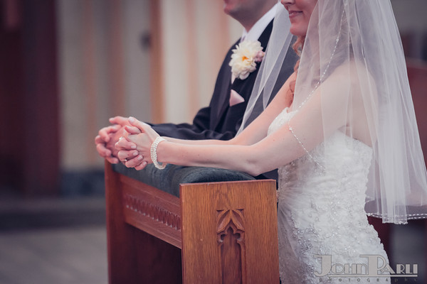 Rockford_Wedding_Photos-Liszka-224