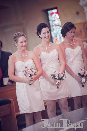 Rockford_Wedding_Photos-Liszka-188