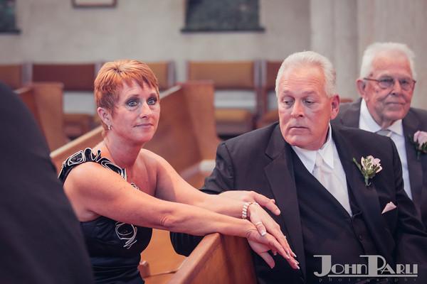 Rockford_Wedding_Photos-Liszka-365