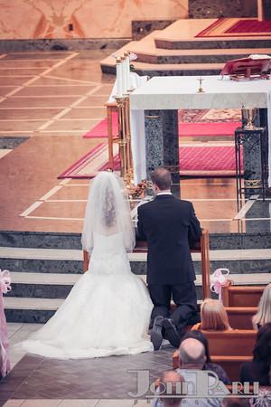 Rockford_Wedding_Photos-Liszka-191