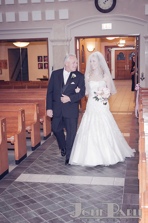 Rockford_Wedding_Photos-Liszka-169